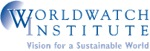 Worldwatch Institute.
